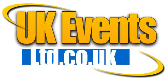 UK Events Ltd